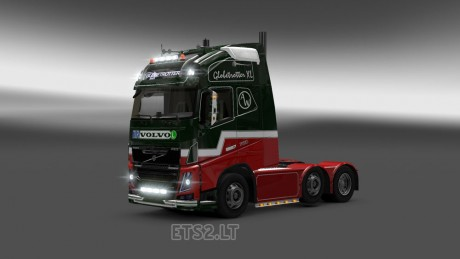 Volvo-FH-2009-Skin-Pack-1