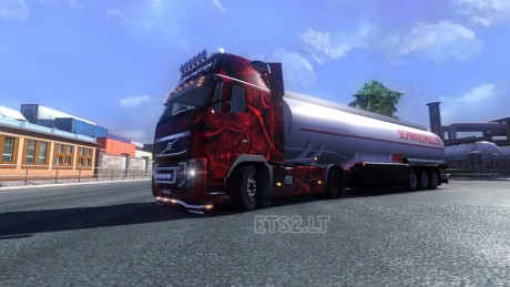 Volvo-FH-2009-Uncle-Jay-Skin-2