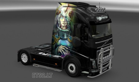 Volvo-FH-2012-Angel-or-Demon-Skin-1