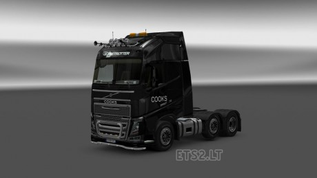Volvo-FH-2012-Cooks-Skin-1
