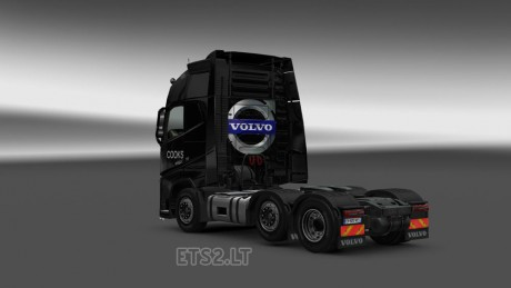 Volvo-FH-2012-Cooks-Skin-2