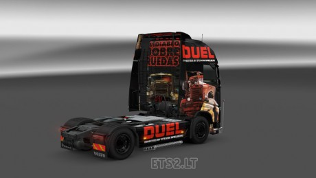 Volvo-FH-2012-Duel-Skin-2