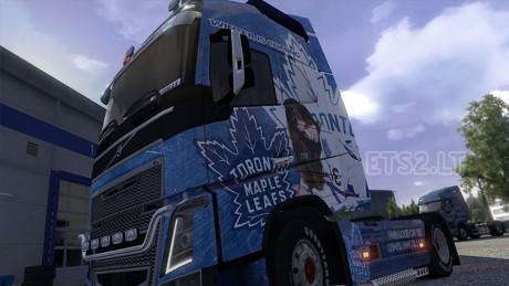Volvo-FH-2012-Toronto-Maple-Leafs-Skin-1