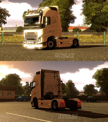 Volvo-FH-2012-and-Scania-Streamline-Tuning-Pack-v-1.0-1