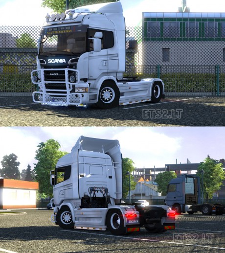 Volvo-FH-2012-and-Scania-Streamline-Tuning-Pack-v-1.0-2