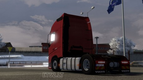 Volvo-FH-2013-2