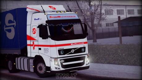 Volvo-FH-SovTrans