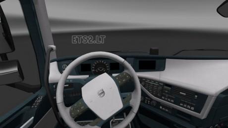 Volvo-Interior-1