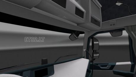 Volvo-Interior-2