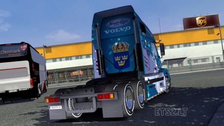 Volvo-VNL-670-Kruska-Akeri-Skin-2