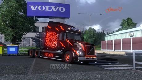 Volvo-VNL-OT-Skin-1