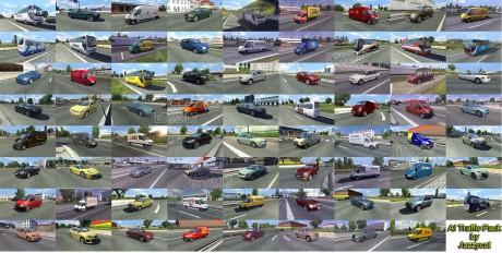 ai-traffic-cars