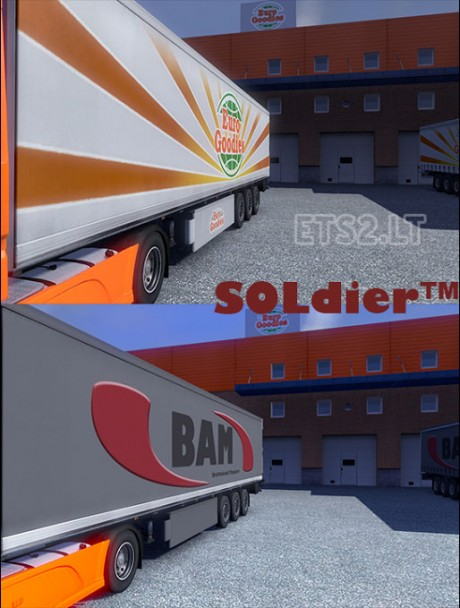 bam-trailer