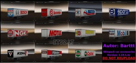 bart-trailers
