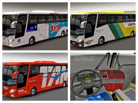 bus-mega-mod