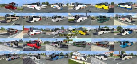 bus-traffix