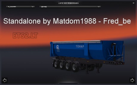 coal-trailer