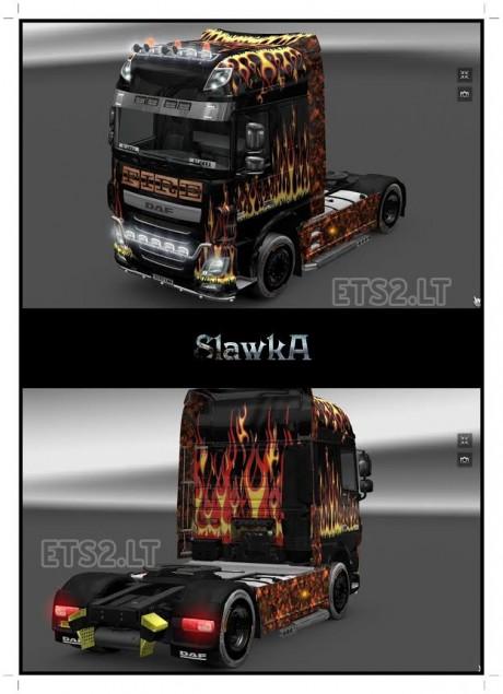 daf-fire-skin