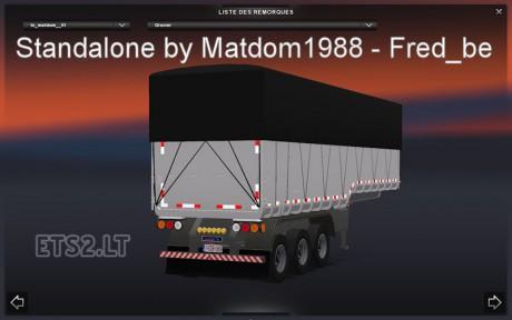 gravel-trailer