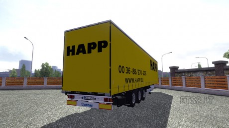 happ-2