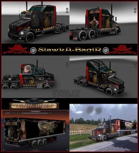 kenworth-slawka-skin