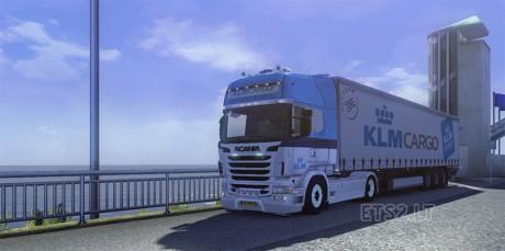 klm-cargo