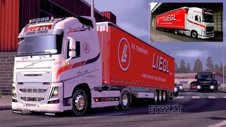 liegl