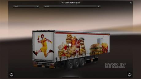 mcdonal-trailer
