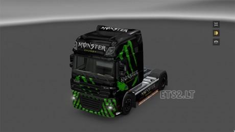 monster-daf