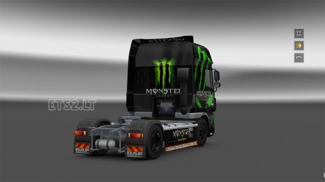 monster-energy