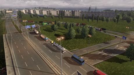 new-traffic