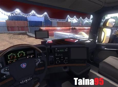 r420-taina