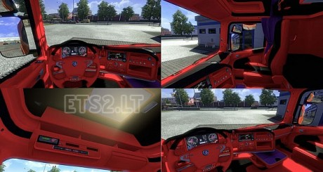 red-interior-for-scania