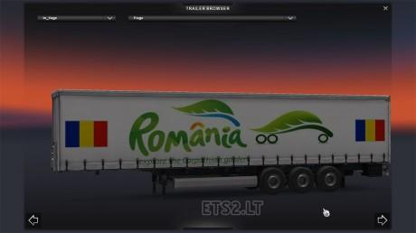 romania-semitrailer