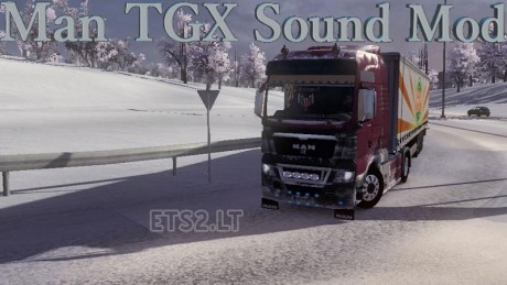tgx-sound