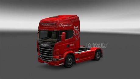 topline-red