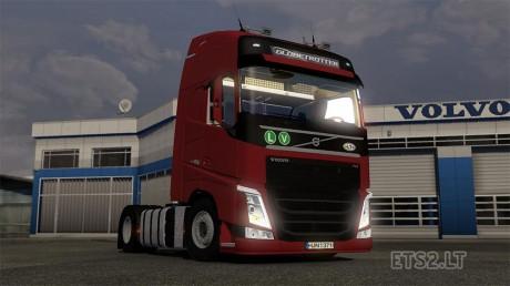volvo-mod-truck
