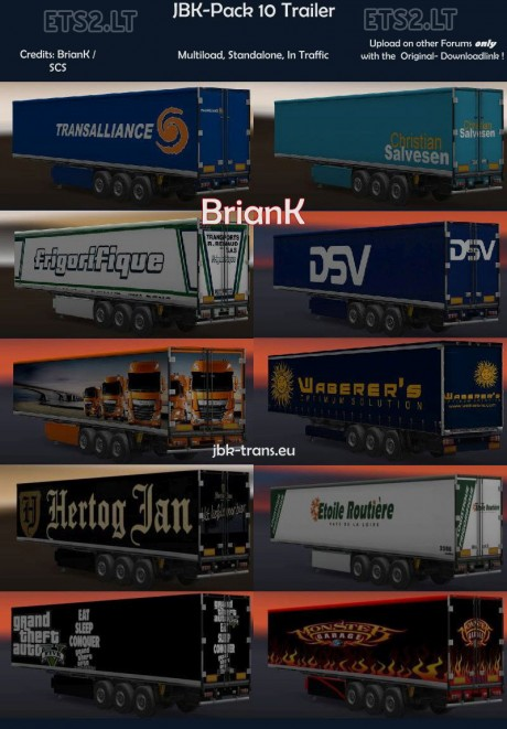 33-Trailers-Pack-Mixed-1