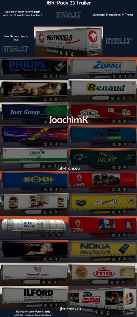 33-Trailers-Pack-Mixed-2