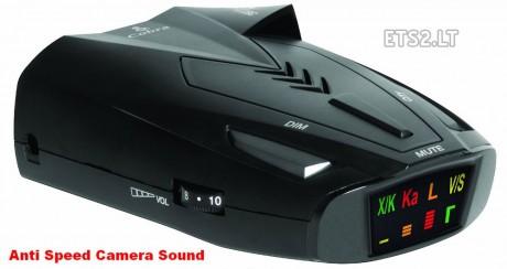 Antiradar-(Anti-Speed-Camera)