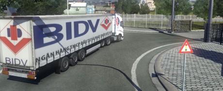 BIDV-Combo-Pack-2