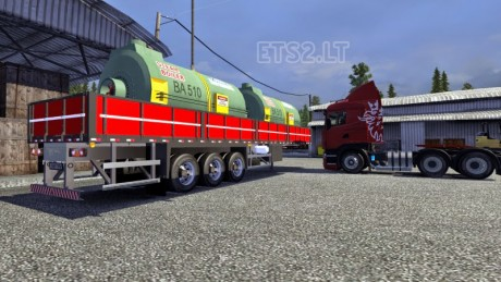 BR-EAA-Trailers-Pack-1