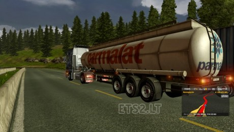 BR-EAA-Trailers-Pack-2