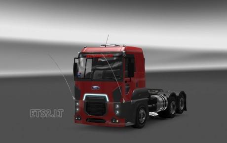 Brazil-Truck-Pack-1