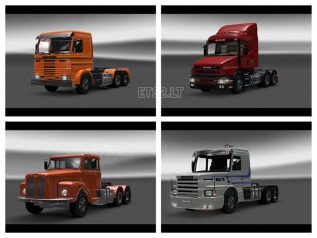 Brazil-Truck-Pack-2
