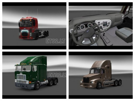Brazil-Truck-Pack-3
