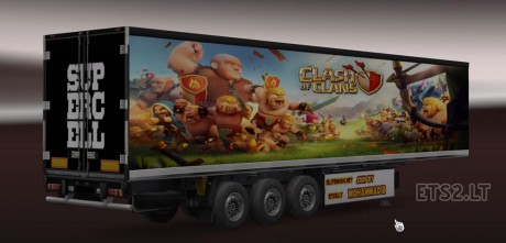 Clash-of-Clans-Trailer