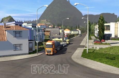 Complicated-Roads-v-1.2-1