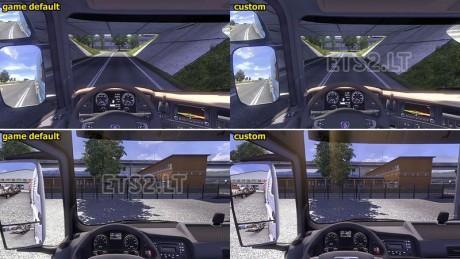 Customized-Camera-FOV-v-1.2