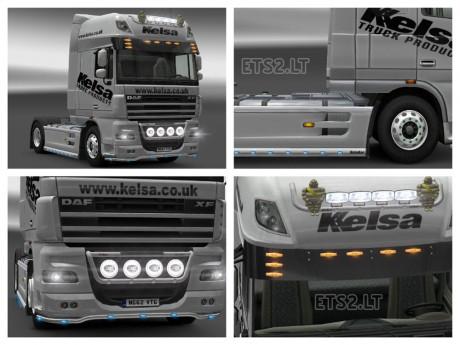 DAF-Kelsa-Skin-1